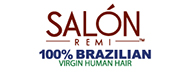 Salon Remi Brazilian Virgin Hair