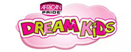 African Pride Dream Kids