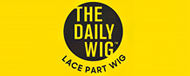 Outre The Daily Wig Synthetic Hair Lace Part Wig