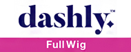 Sensationnel Dashly Full Wig