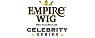 Sensationnel Empire Wig
