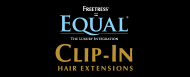 Freetress Equal Clip In Hair