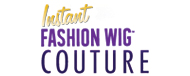 Instant Fashion Wig Couture