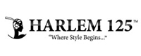 Harlem 125 Lace Wigs