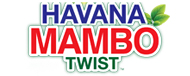 Janet Collection Havana Mambo
