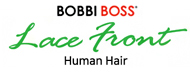 Bobbi Boss Human Hair Lace Wig