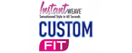 Instant Weave Custom Fit