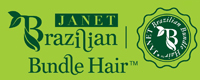 Brazilian Natural Bundle Hair