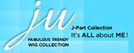 Ju Collection