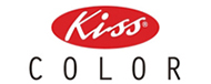 Kiss Color