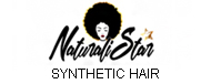 Zury Sis Wig Naturali Star Synthetic Wig