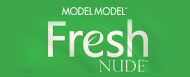 Unprocessed Remy Nude - Fresh