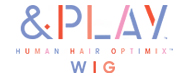 Outre Play Wig
