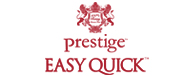 Janet Collection Prestige Remy Easy Quick