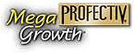 Profectiv Mega Growth