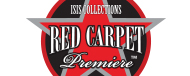 Isis Red Carpet Collection