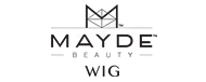 Mayde Synthetic Wig