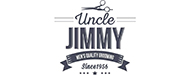 Uncle Jimmy