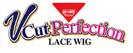Isis Red Carpet V Cut Perfection Lace Wig