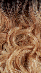 Freetress Equal Synthetic Hair Lace Deep Invisible L Part