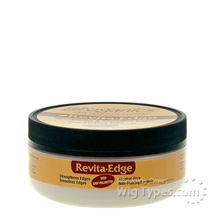 Groganics DHT Blocker System Revita Edge 4oz