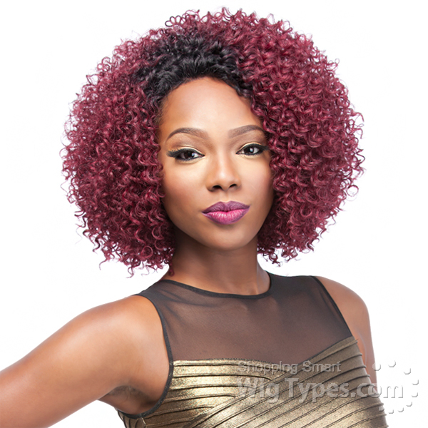 Where To Buy Wig 91