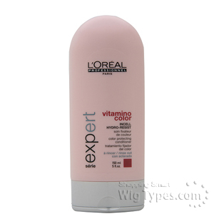 Loreal Professional Vitamino Color Conditioner 5oz