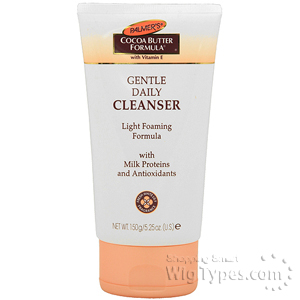 Palmer's Cocoa Butter Formula Gentle Daily Cleanser 5.25 oz