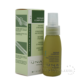 Rolland Una Repair Complex Strengthens and Protects 2.11oz