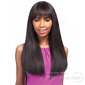 Sensationnel Synthetic Wig Instant Fashion Wig - ARIANA