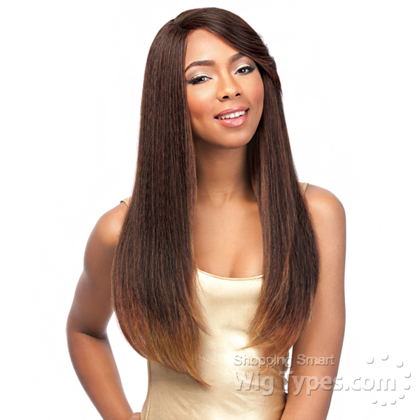 Lace Front Wigs Products Costume And Wigs