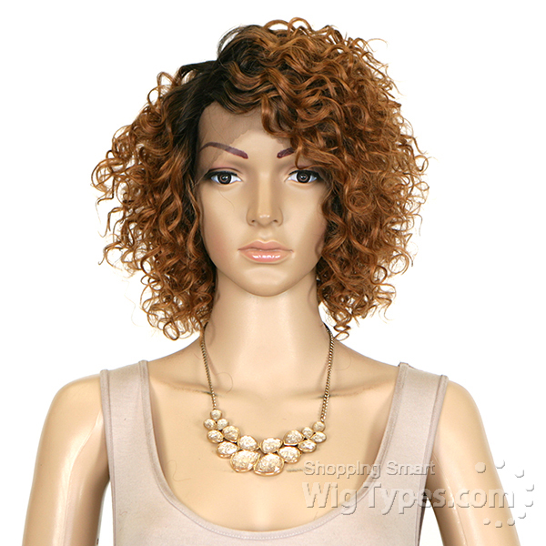Go Beauty NY - Wigs, Lace Wig, Lace Front Wig, Remy Hair ...