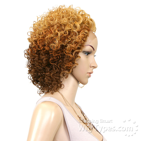 Sensationnel Empress Lace Front Edge Wig Stacy Beautyofnewyork